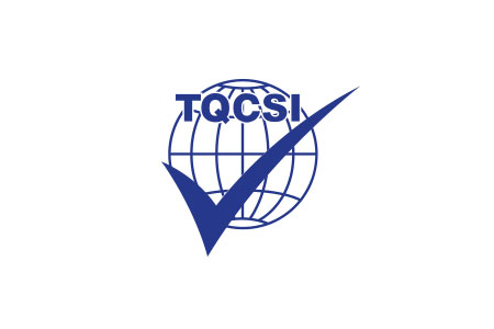 TQCSI ISO 14001 Transition Course Exam #1